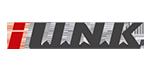 iLINK