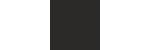 Ijitsu