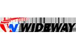 Wideway