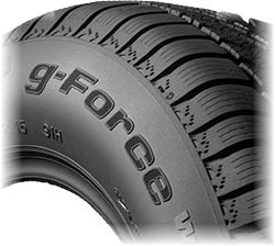 g-Force Winter_2